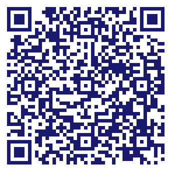 QR-Code for Hairy Hound Canine Clipper
