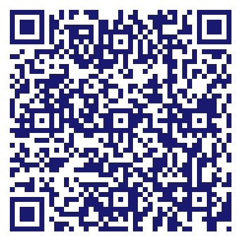 QR-Code for Haitian Relief & Mission