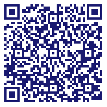 QR-Code for Hal Carter Construction