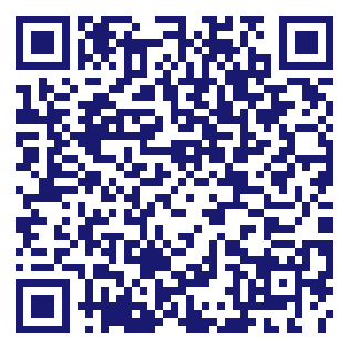 QR-Code for Hal Davis Jewelers