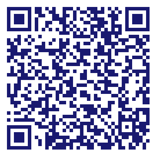 QR-Code for Hal Lund Sculptures