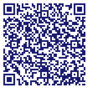 QR-Code for Halderman Real Estate and Farm Management