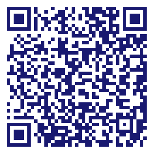QR-Code for Hale Co High School