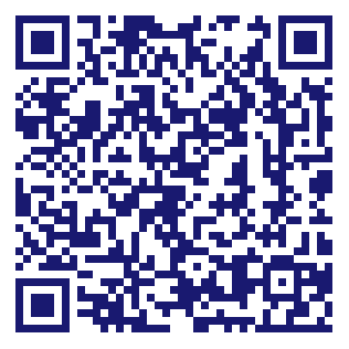 QR-Code for Hale Excavating, LLC
