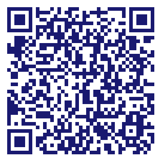 QR-Code for Hale Northeastern Inc