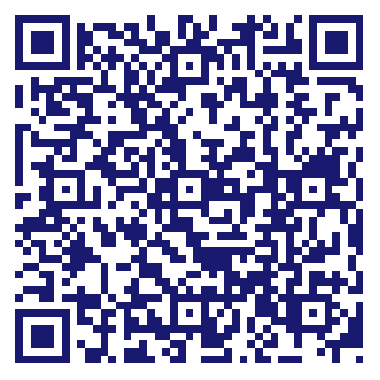 QR-Code for Hale Security Pet Door