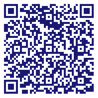 QR-Code for Haley Chiropractic Clinic