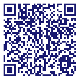 QR-Code for Half Hour Photo