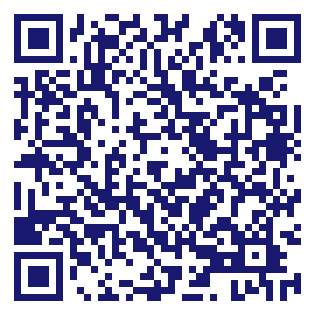 QR-Code for Hall Closet