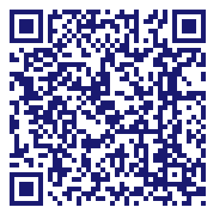 QR-Code for Hall County Clerk