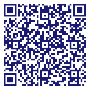 QR-Code for Hall County Juvenile Svc