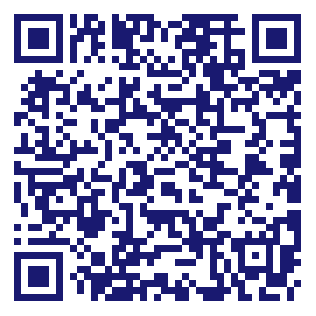 QR-Code for Hall Oil & Gas Co