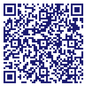 QR-Code for Hall Power Skating Inc