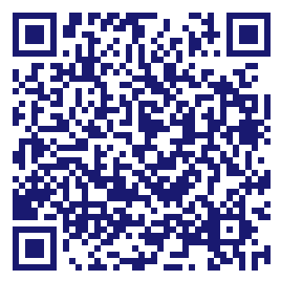 QR-Code for Hall Realty