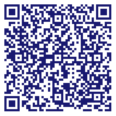 QR-Code for Hall & Wrye Plastic Surgeons