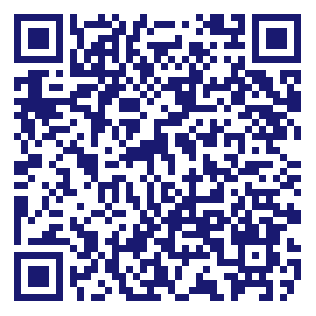 QR-Code for Halladay Motors