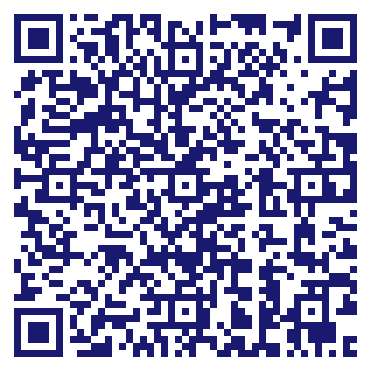 QR-Code for Hallandale Beach Carpet & Upholstery Cleaning