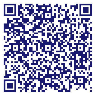 QR-Code for Hallers Family Day Care Home