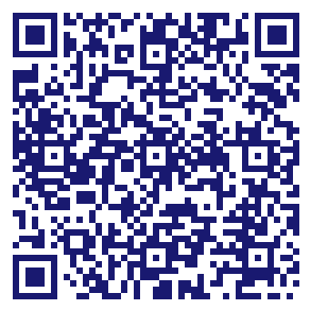 QR-Code for Hallett Canvas & Sails