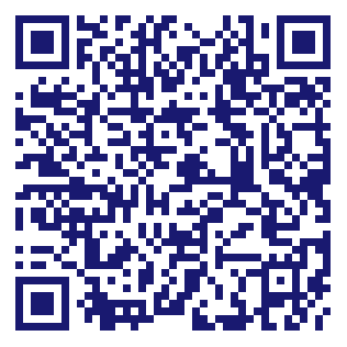 QR-Code for Halley & Murray