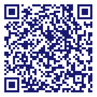 QR-Code for Hallrich Inc