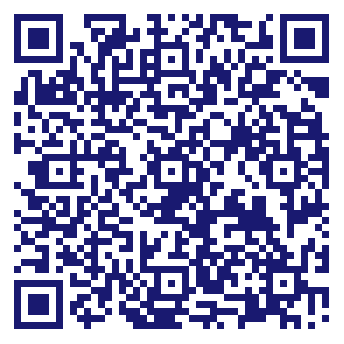 QR-Code for Halls Construction Corp