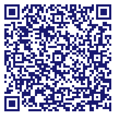 QR-Code for Halls Fire & Safety Equipment