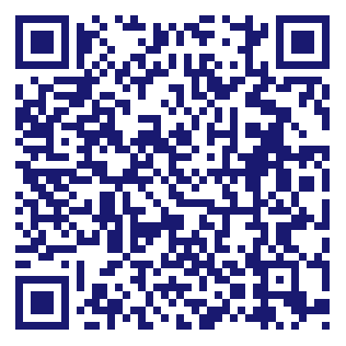 QR-Code for Halls Service Co