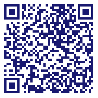 QR-Code for Hallstead Fire Co