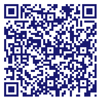 QR-Code for Halo Network Security Inc