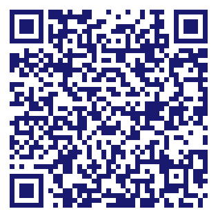 QR-Code for Halo network