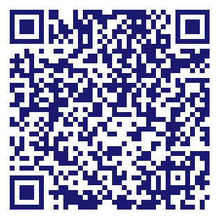 QR-Code for Halsey Forest Svc
