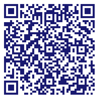 QR-Code for Halsted Communications