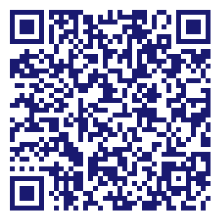 QR-Code for Ham Lake Dental