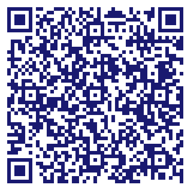 QR-Code for Hamblen County Planning Cmsn