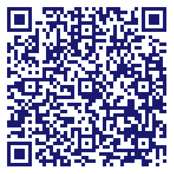 QR-Code for Hamby Floor Covering Co