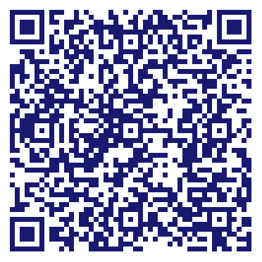 QR-Code for Hambys Used Car & Truck parts