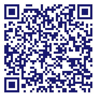 QR-Code for Hamill Builders