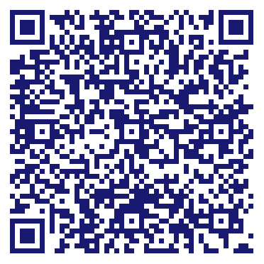 QR-Code for Hamilton Beach/proctor-silex