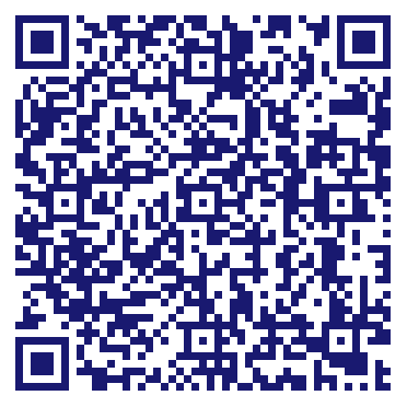 QR-Code for Hamilton F W Attorney At law
