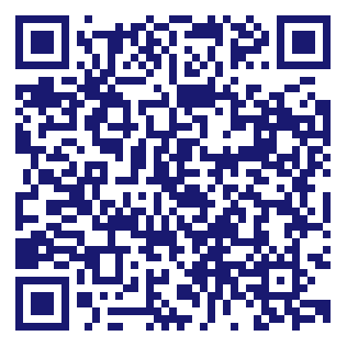 QR-Code for Hamilton Roofing