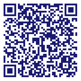 QR-Code for Hamlin Baptist Church