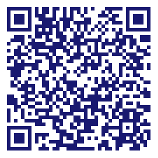 QR-Code for Hamlin Co Republican