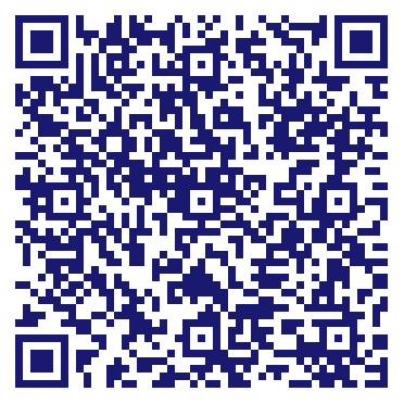 QR-Code for Hammer and Paint Home Improvements