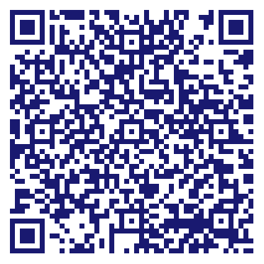 QR-Code for Hamms Landscaping And Design