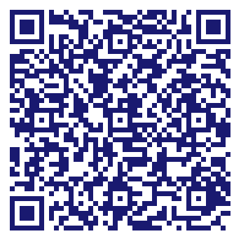 QR-Code for Hampers Plumbing & Heating