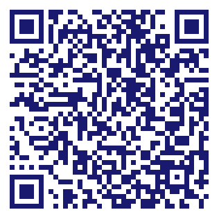 QR-Code for Hampshire Plaza