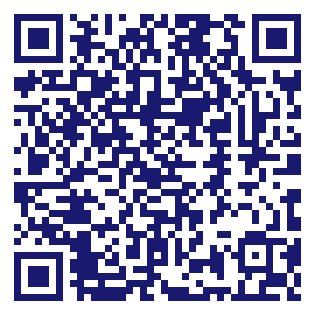 QR-Code for Hampton Area Trolleys
