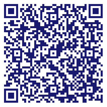 QR-Code for Hampton House Art & Framing