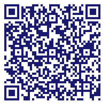 QR-Code for Hampton Inn & Suites
